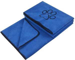 Pet Towel Super Absorbent