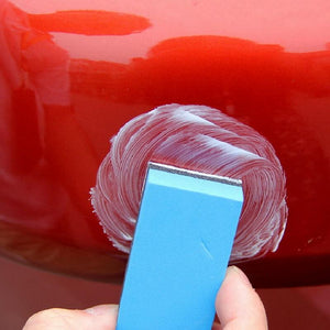Car Styling Fix
