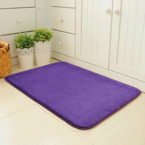 Tapis Absorbant - Magictapis™