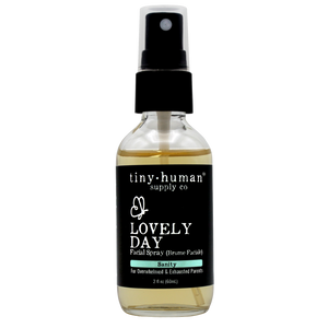 Lovely Day Facial Spray