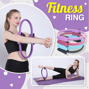 ReflexRing Multipurpose Pilates Circle