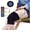Heating Therapy Knee Support Brace-Just Necessary