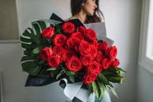 Rose Subscription