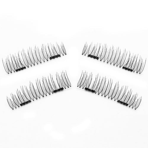 Nomtema Magnetic Lashes