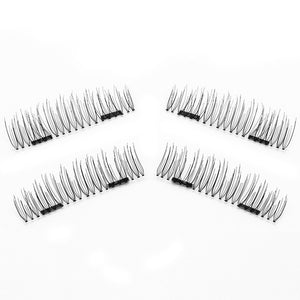 Nomtema - Magnetic Lashes