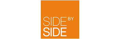 Side by side is a design collective founded in 2001.