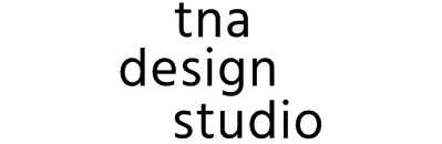 TNA Design Studio was founded in 2005 by Tomoko Azumi and is based in East London.