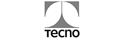 Tecno has worked for over sixty years as a leader in the production of interior architecture in work and public spaces and of office furniture.