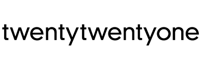 twentytwentyone was founded in 1996 by Simon Alderson and Tony Cunningham with the aim to supply the very best design-led furniture, lighting and accessories.