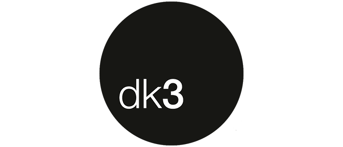 DK3 offers a high quality range of wooden furniture based in their carpentry shop on the Isle of Funen in Denmark.