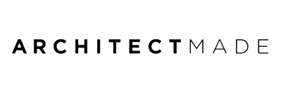 ArchitectMade is a Danish design company formed by a few of Denmark's most recognized architects such as Paul Anker Hansen, Jørn Utzon, Poul Kjærholm, Finn Juhl, Vedel, Hans Bølling and Peter Karpf.