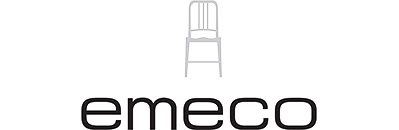 Electric Machine and Equipment Company (Emeco) was founded in 1944, in Baltimore, by Witton C.