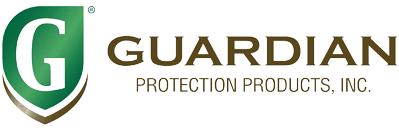 Danish made Guardian Protection Products are produced to care and maintain products, mainly items of furniture.