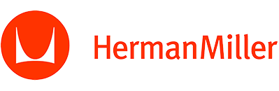 During the mid-twentieth century, the name Herman Miller quickly became synonymous with 'modern' furniture.