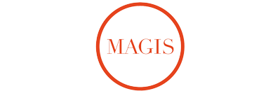 Founded in 1976, Magis is today a giant international design laboratory that constantly puts itself to the test, seeking technological sophistication and employing a highly diversified workforce.