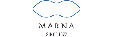 Originally founded as a brush manufacturer in 1872 Marnas product line now covers kitchen, bath, cleaning, health and beauty and stationery.
