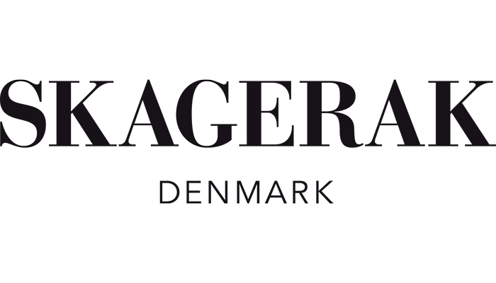 Skagerak is a Scandinavian family owned company that celebrated their 40 years of existence in 2016.