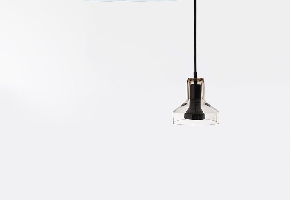 Stablight pendant light, 2016, Arik levy, Artemide
