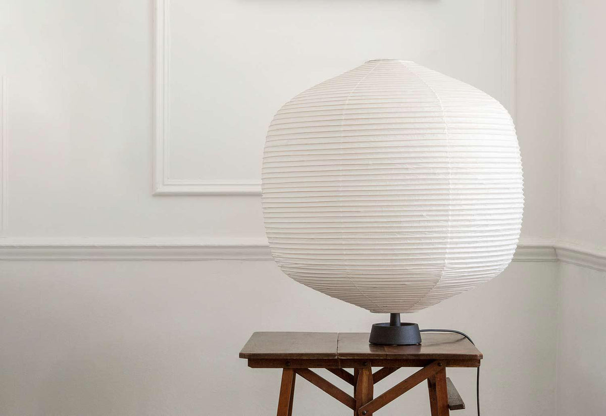 Hotaru Marker table light, 2019, Barber osgerby, Twentytwentyone