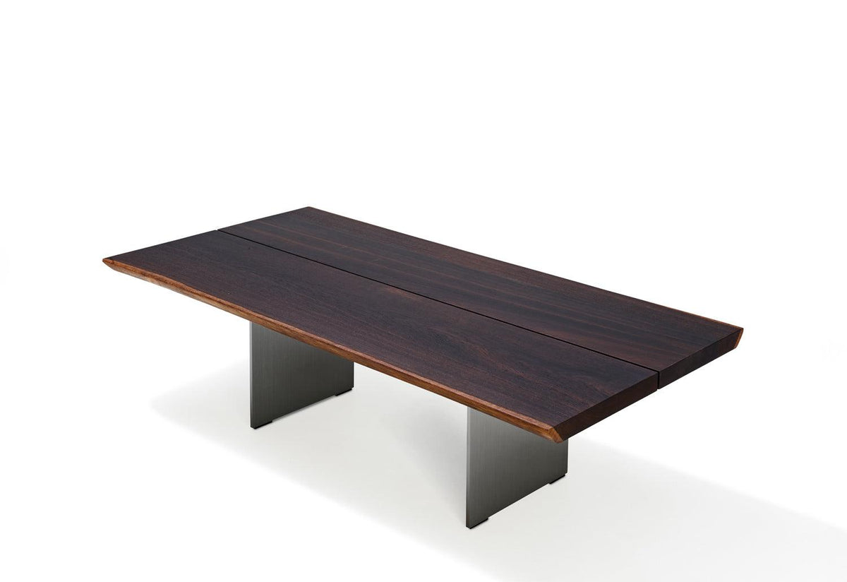 Tree coffee table, 2012, Jacob plejdrup, Dk3