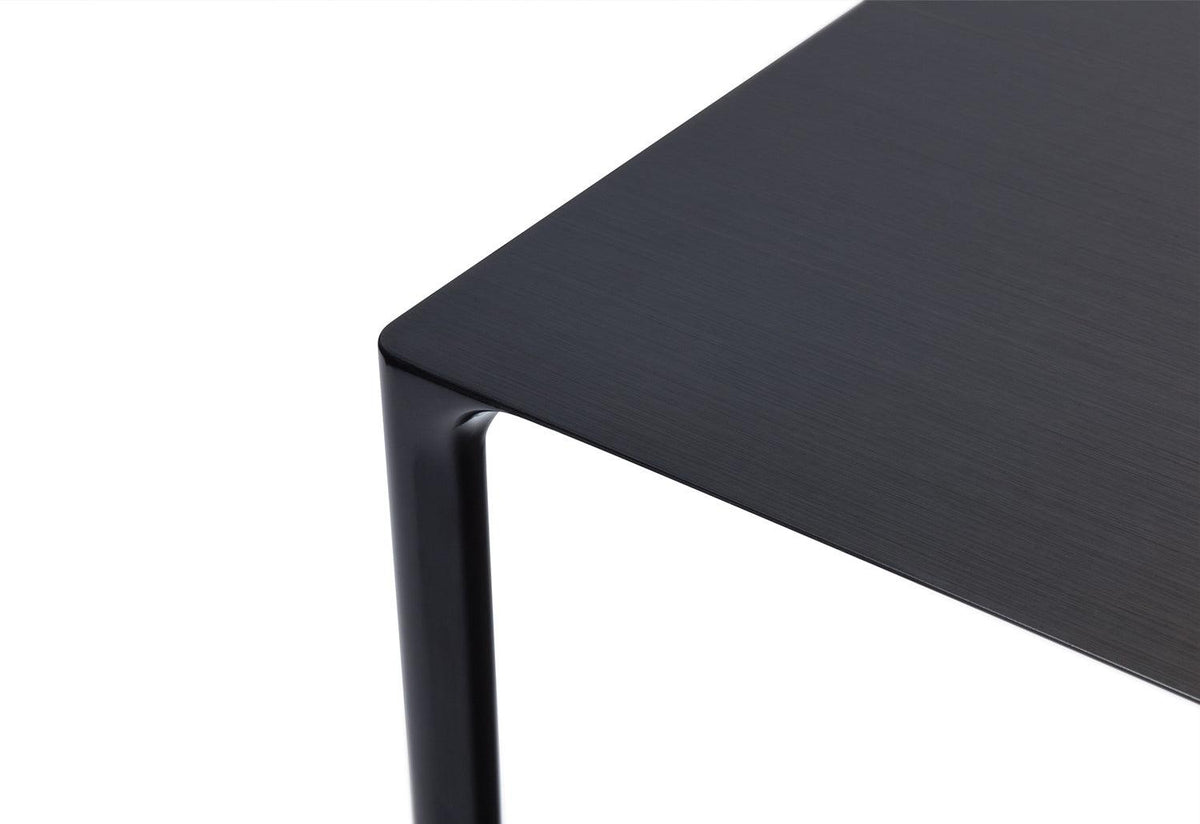Surface table, 2008, Terence woodgate and john barnard, Established and sons