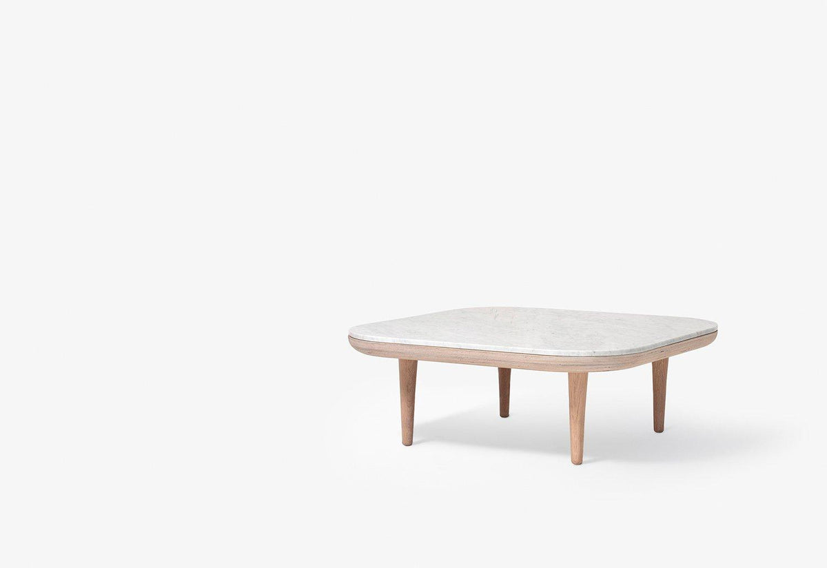 Fly table, Space copenhagen, Andtradition