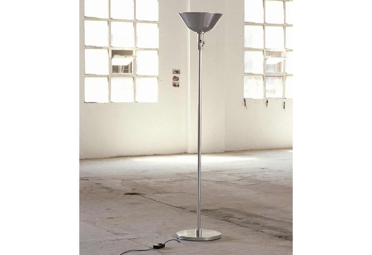 Gatcpac floor lamp, 1931, Josep torres clave, Santa and cole