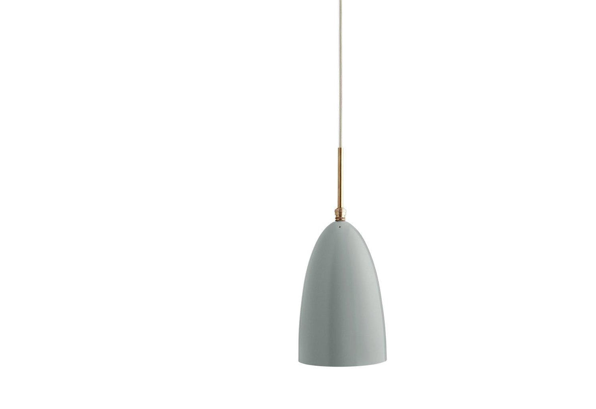 Grasshopper pendant light, 1947, Greta grossman, Gubi