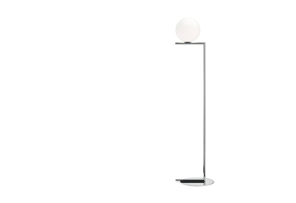 IC F1, 2014, Michael anastassiades, Flos