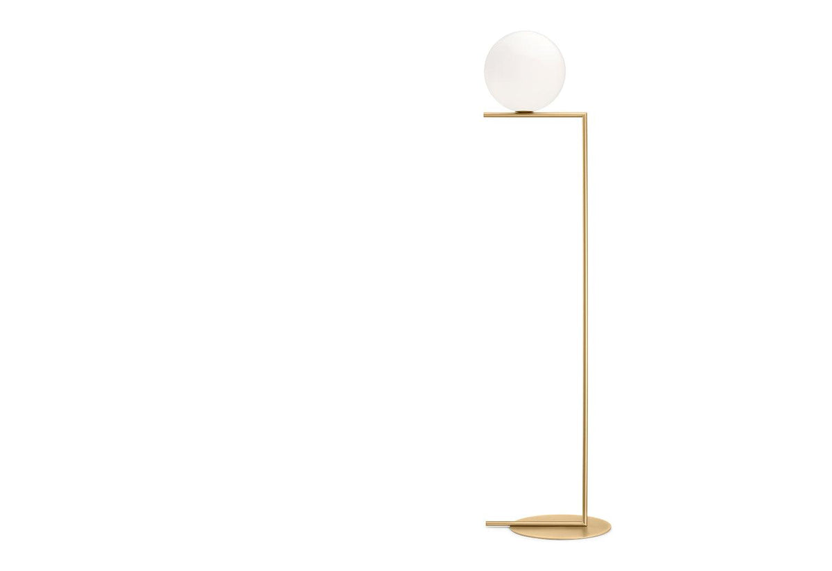 IC F2, Michael anastassiades, Flos