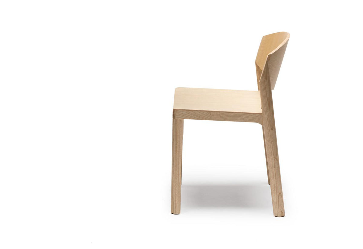 Mauro chair, 2018, Mauro pasquinelli, Established and sons