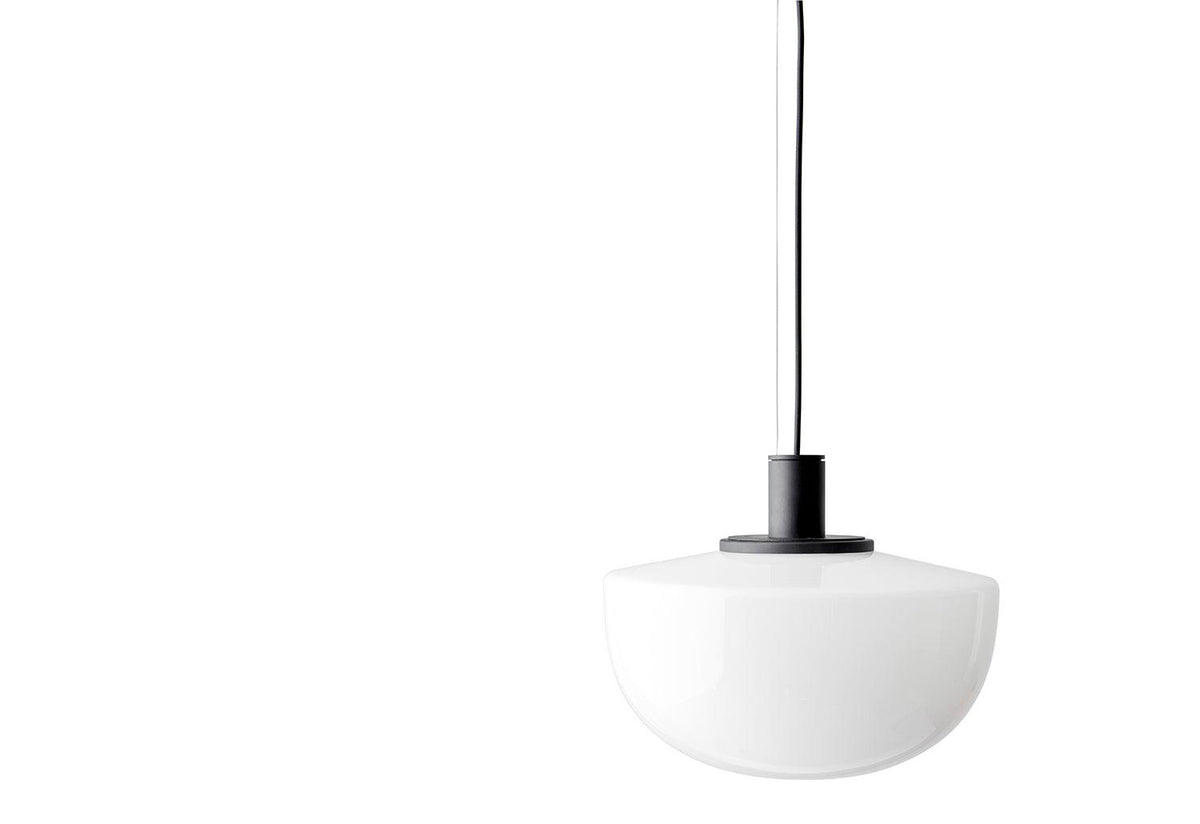 Bank pendant lamp, Norm.architects, Menu