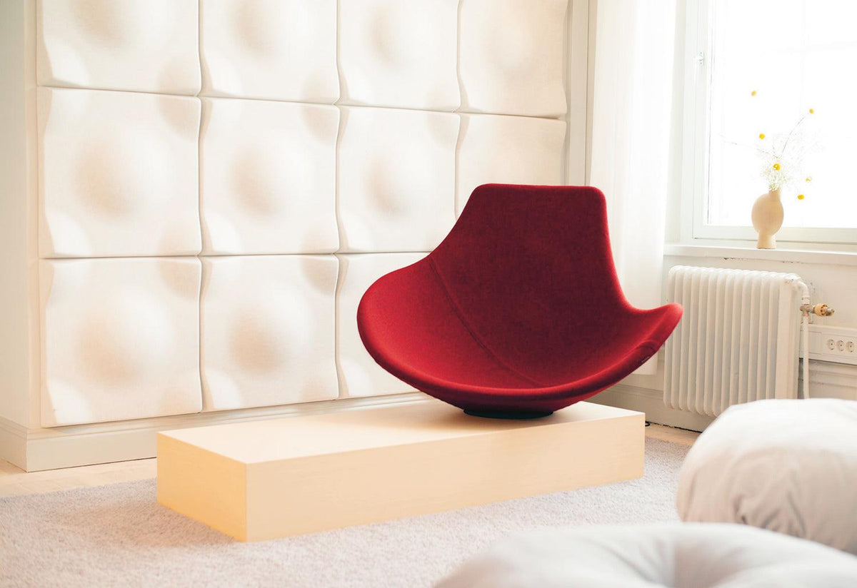 Swell, 1999, Teppo asikainen, Offecct