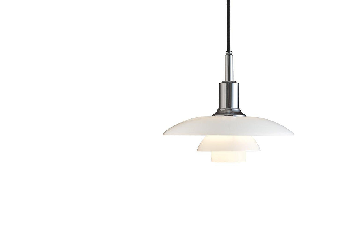 PH 3/2 pendant light, Poul henningsen, Louis poulsen