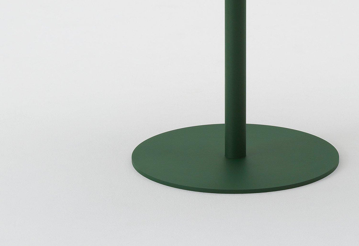 T&O table, 2016, Jasper morrison, Maruni