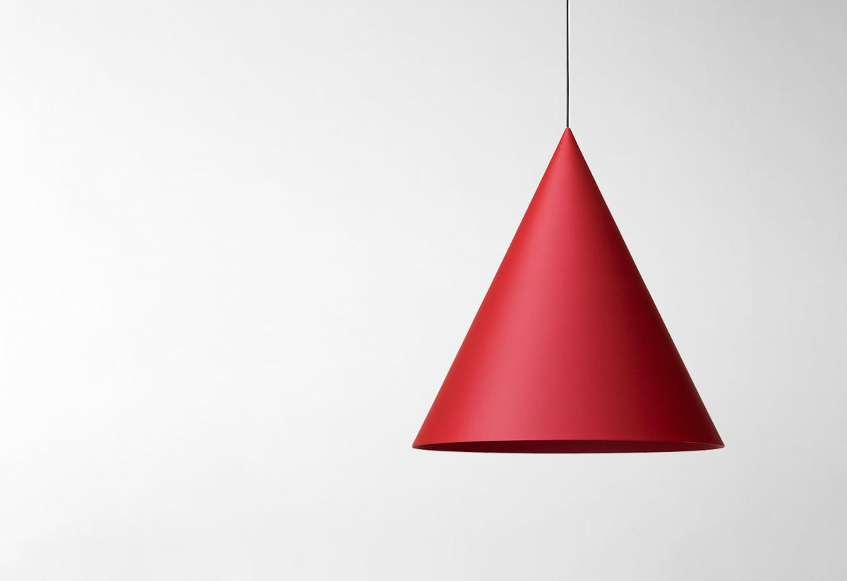 w151 pendant light, 2015, Claesson koivisto and rune, Wastberg