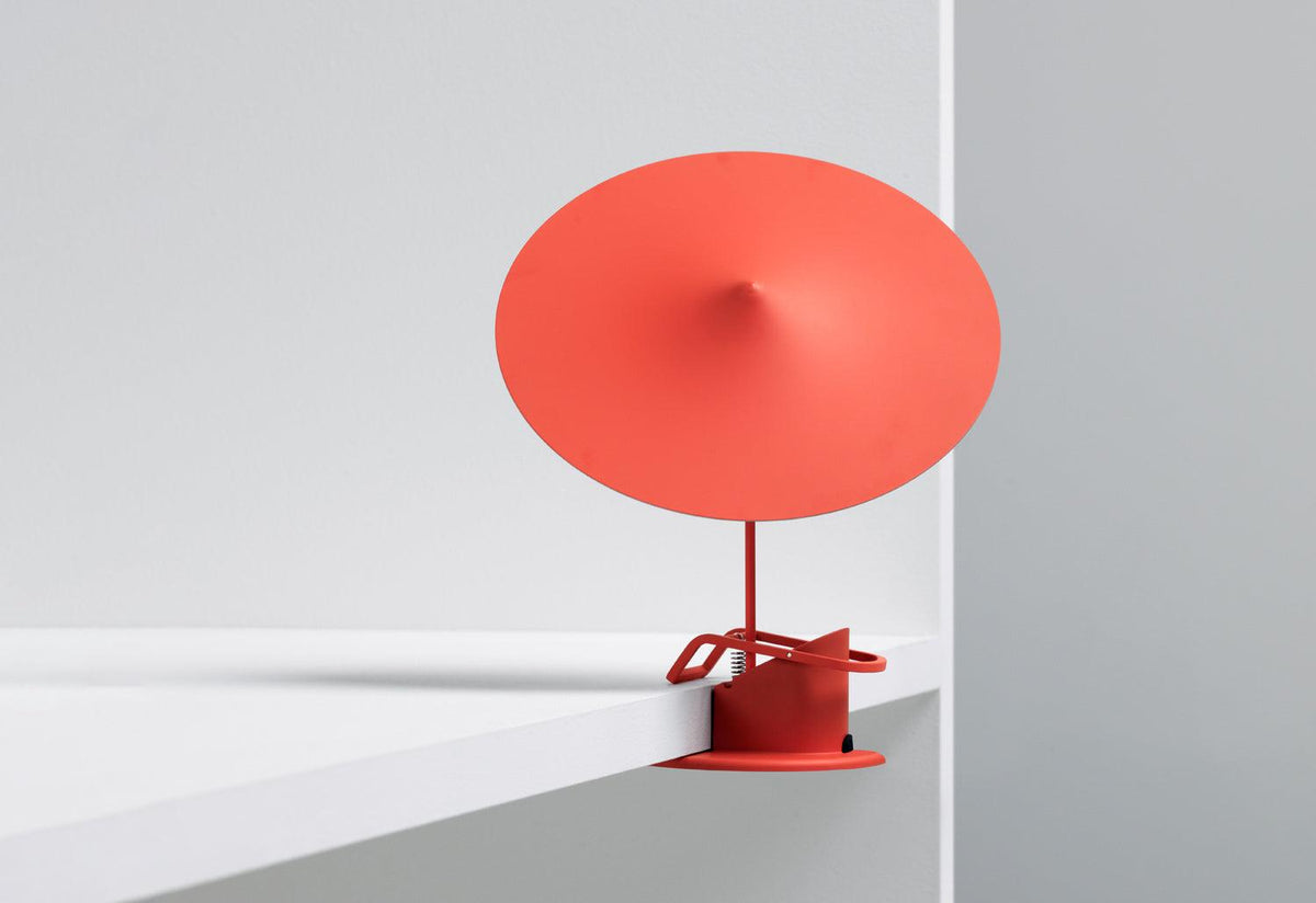w153 Ile table lamp, 2015, Inga sempé, Wastberg