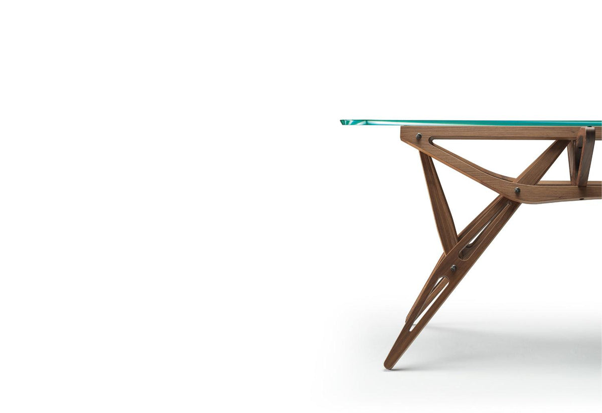 Reale Table, 1946, Zanotta