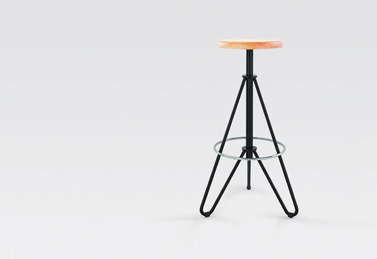 274 high stool, Adico