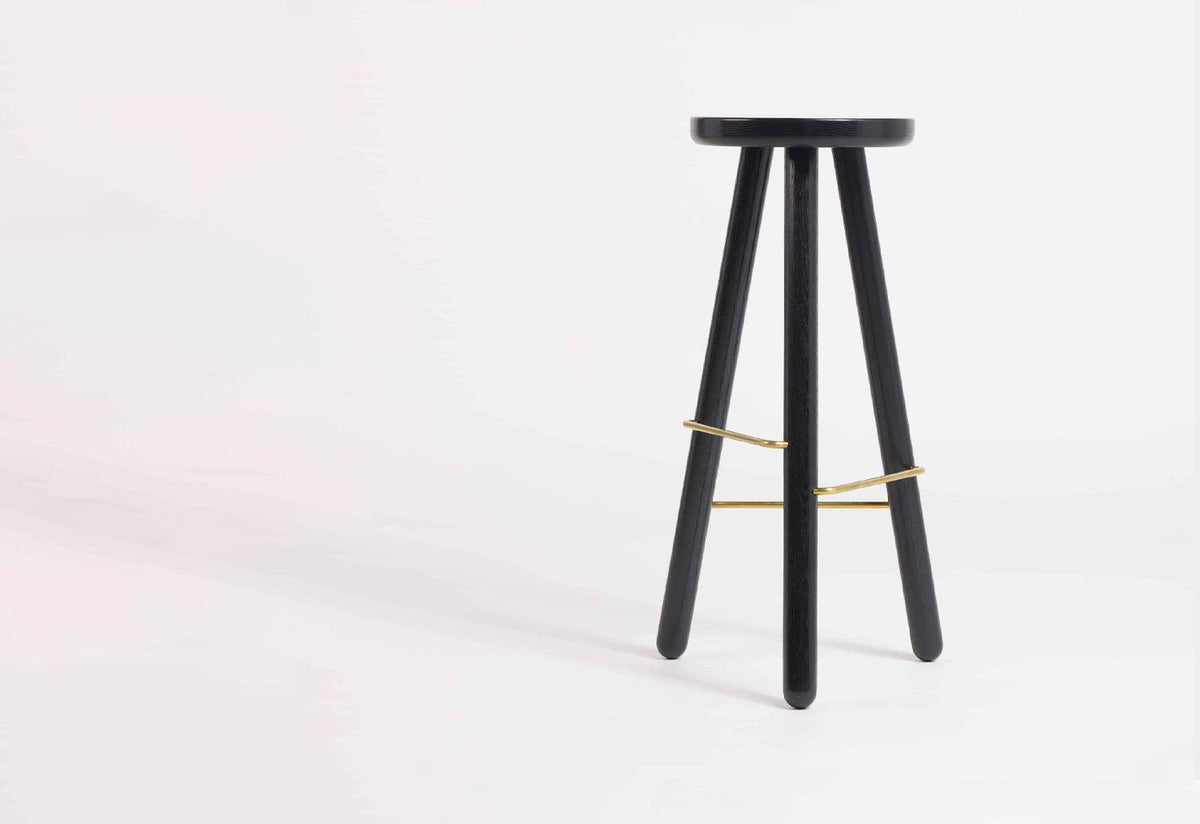 Bar Stool One, Another country