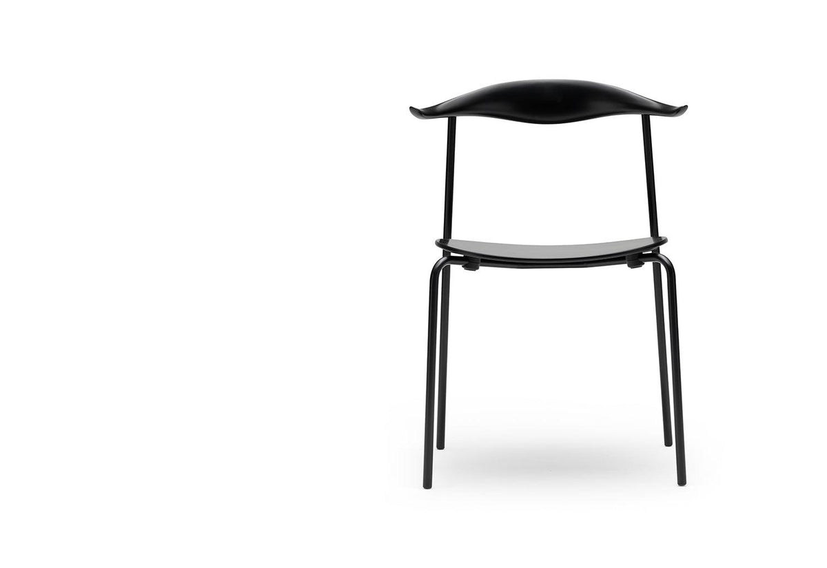 CH88T dining chair, 1955, Hans wegner, Carl hansen and son