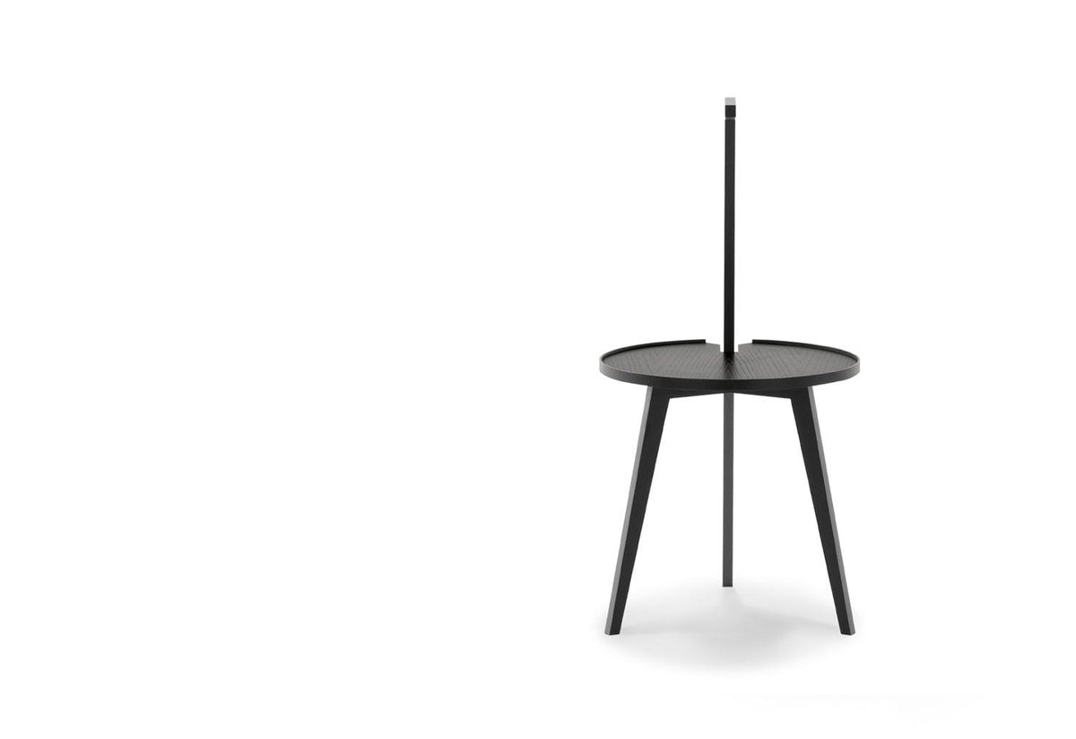 834 Cicognino side table, 1969, Franco albini, Cassina