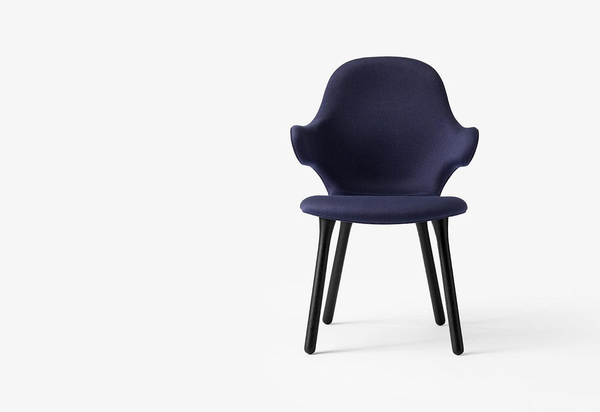 Catch chair, 1957, Jaime hayon, Andtradition