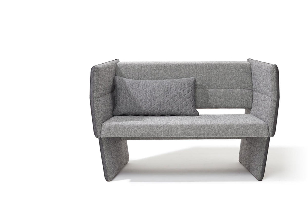 Cup sofa, 2008, Eric degenhardt, Richard lampert