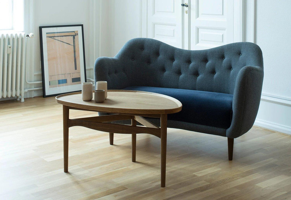 Eye table, Finn juhl, House of finn juhl