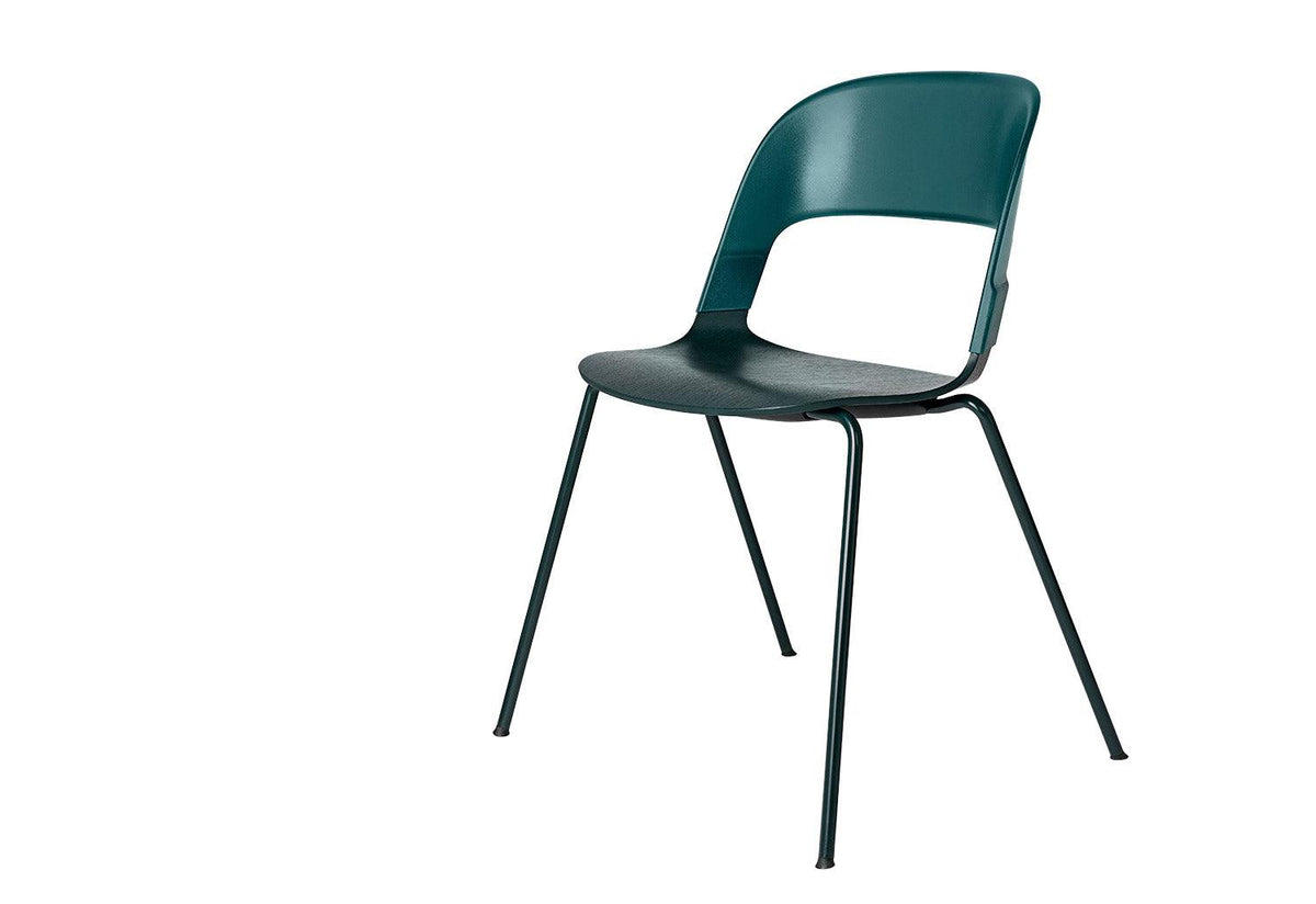 Pair chair, 2016, Benjamin hubert, Fritz hansen