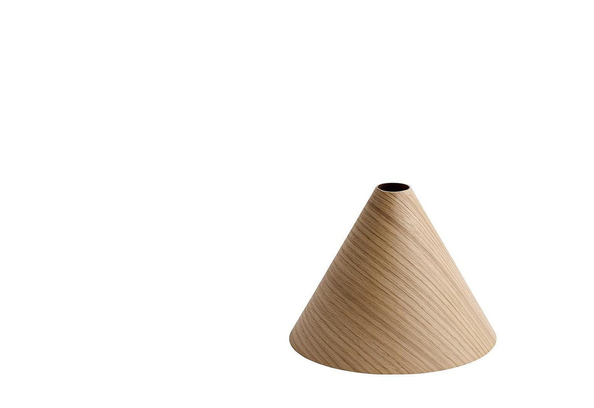 30degree pendant light, 2016, Johan van hengel, Hay
