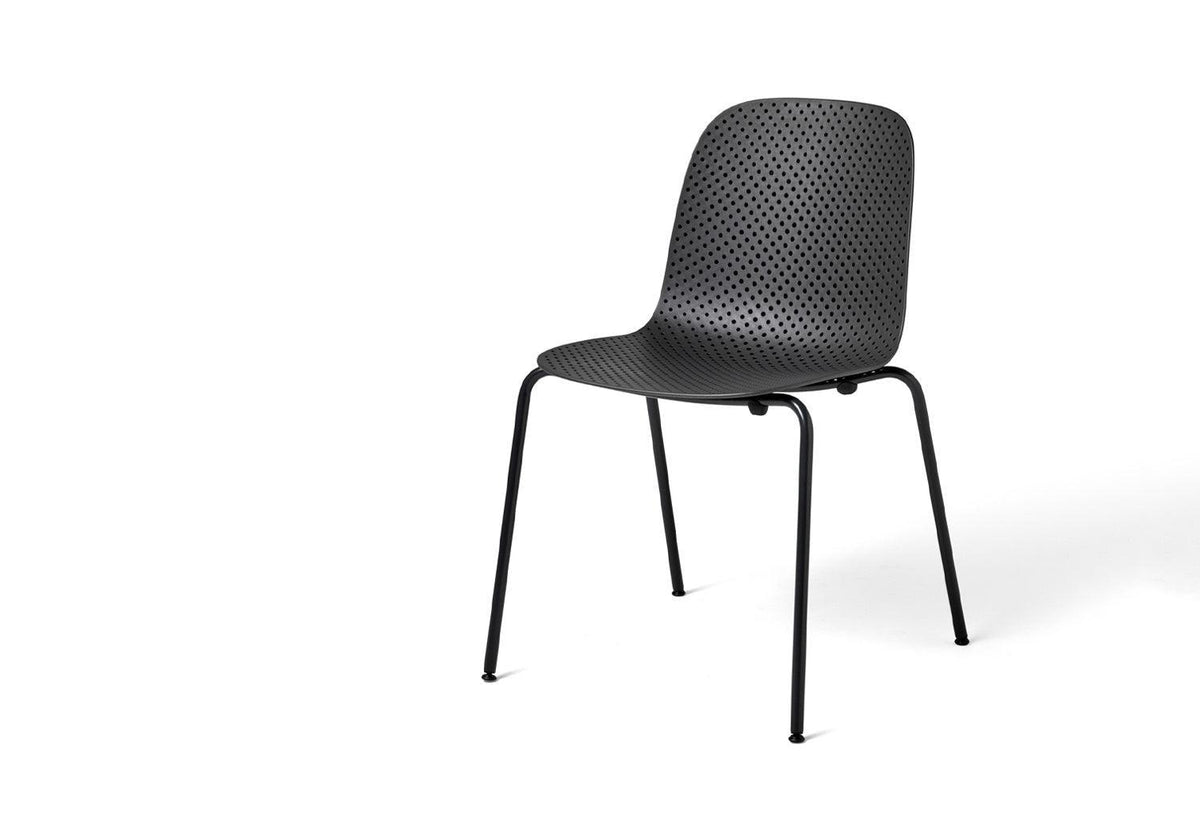 13Eighty chair, Scholten and baijings, Hay