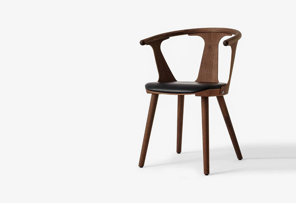 In Between chair, Sami kallio, Andtradition