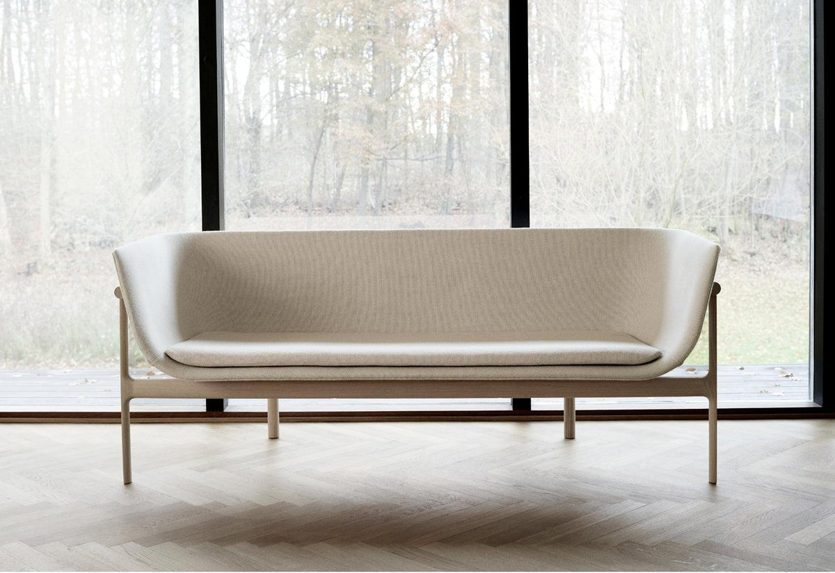 Tailor sofa, 2017, Rui alves, Menu